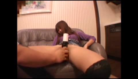 ミニスカのギャルのハメ撮り無料hamedori動画。マジで可愛いスレンダーミニスカギャルをナンパして即ハメ撮りセックスに成功!